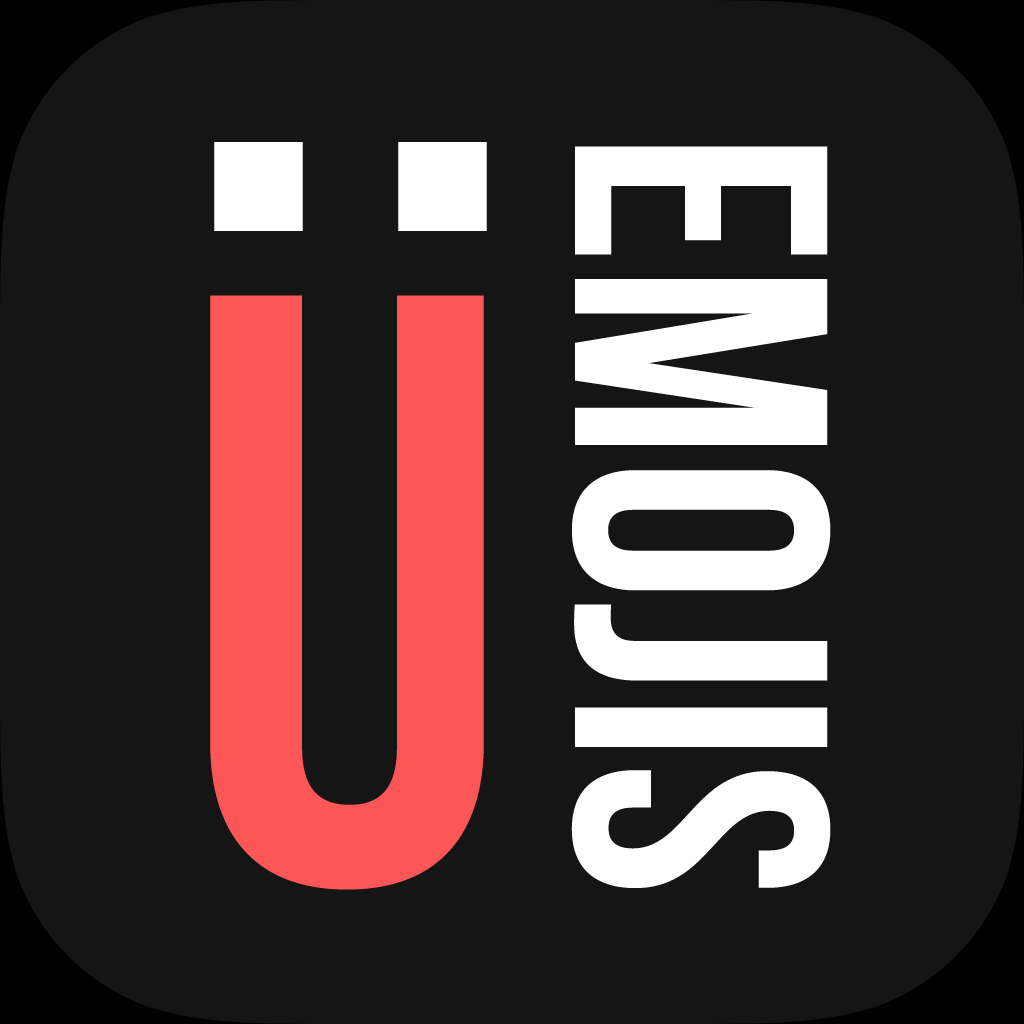 Urban Emoji