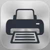Printer Pro - print documents, photos, web pages and email attachments - Readdle
