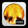 Fireplace HD - Free For Mac