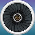 Flightinfo24