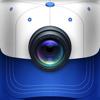 TechSmith Corporation - Coach's Eye - Instant Replay Video Analysis artwork