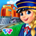 Super Fun Trains - All Aboard