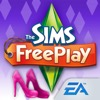 The Sims™ FreePlay for iPhone / iPad