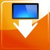 George Young - Vídeo Descarga + (Video Downloader Super Premium) + VDownload. portada