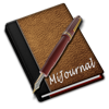 MiJournal for Mac