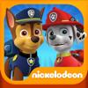Nickelodeon - La Patrulla Canina - Al rescate portada