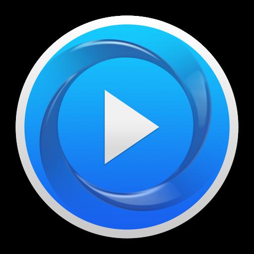 Smart Video&Audio Converter Plus