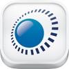 Meteovista.co.uk iOS App