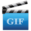 Video to GIF Pro For Mac
