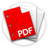 Mohit Popat - PDF Master Free - Documents to PDF Converter, PDF Merger  artwork