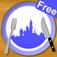 Disneyland Dining Free