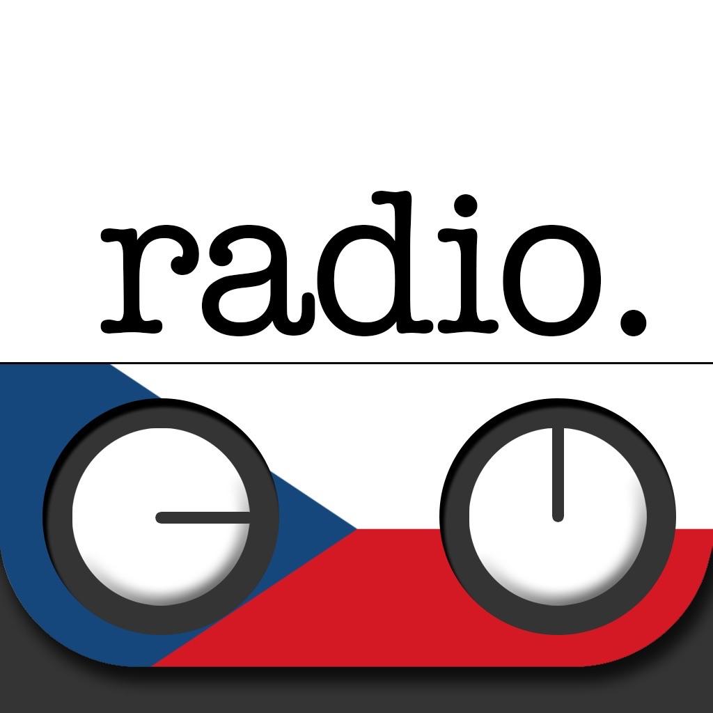 Радио онлайн бесплатно 7 фотография