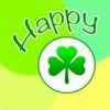 幸せスイッチ - 幸福の名言で幸せスイッチをオン!心の薬になる言葉で元気とやる気と人生力をアップ!Pro - YUKI TOYOSHIMA