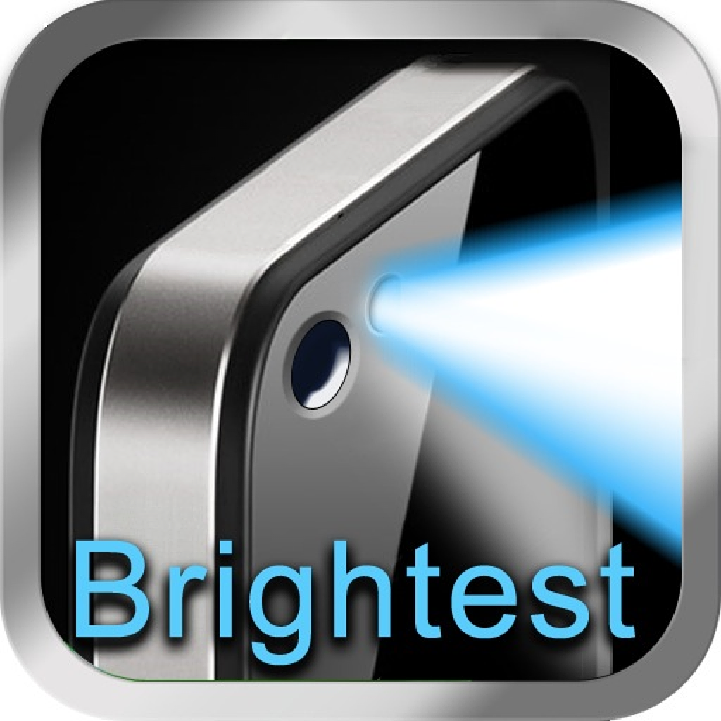 Flashlight : Brightest Flashlight Pro