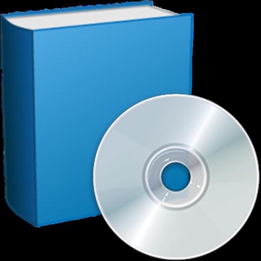 Verwaltung von Buechern, CDs und anderen Sammlungen