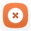 MyPocket Documents and Password Manager. Secure wallet for your personal data