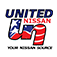 My United Nissan