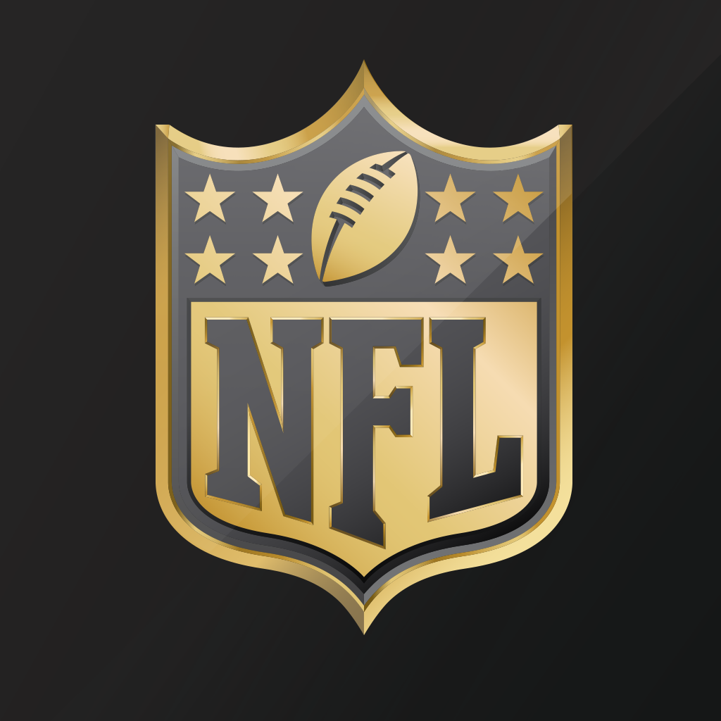 how to watch live games on nfl mobile