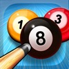 8 Ball Pool™ for iPhone / iPad