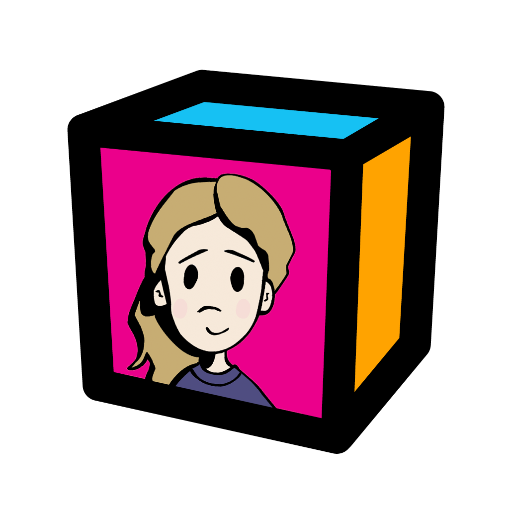 storysmart3: Ruby Gets in the Game - Social Language Skills
