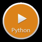 Run Python