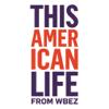 Public Radio Exchange (PRX) - This American Life  artwork