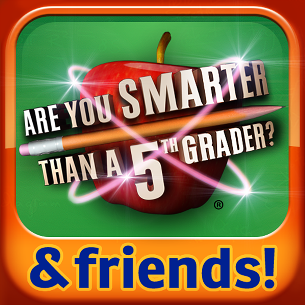 smarter than a 5th grader Are you smarter than a 5th grader is a game show franchise based on the television game show of the same name the television show began broadcast on the fox broadcasting company network as a special in the united states and canada on february 27, 2007, and it grew to be popular enough that a half-hour-long syndicated tv series was developed by the owners.