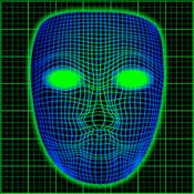Cartoon face maker software free download.