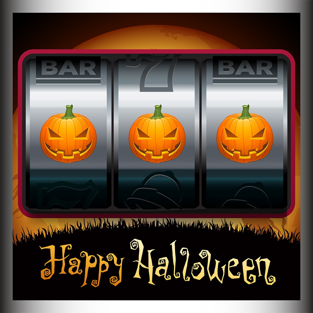 halloween slots free download - casino portal online