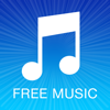 Mike Born - Free Music Download - Downloader and Mp3 Player for SoundCloud®  artwork