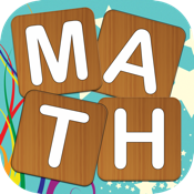 Math Mania – Addition & Subtraction