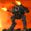 Walking War Robots - Pixonic LLC