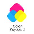 Color Keyboard TapTap