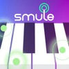 Magic Piano by Smule for iPhone / iPad
