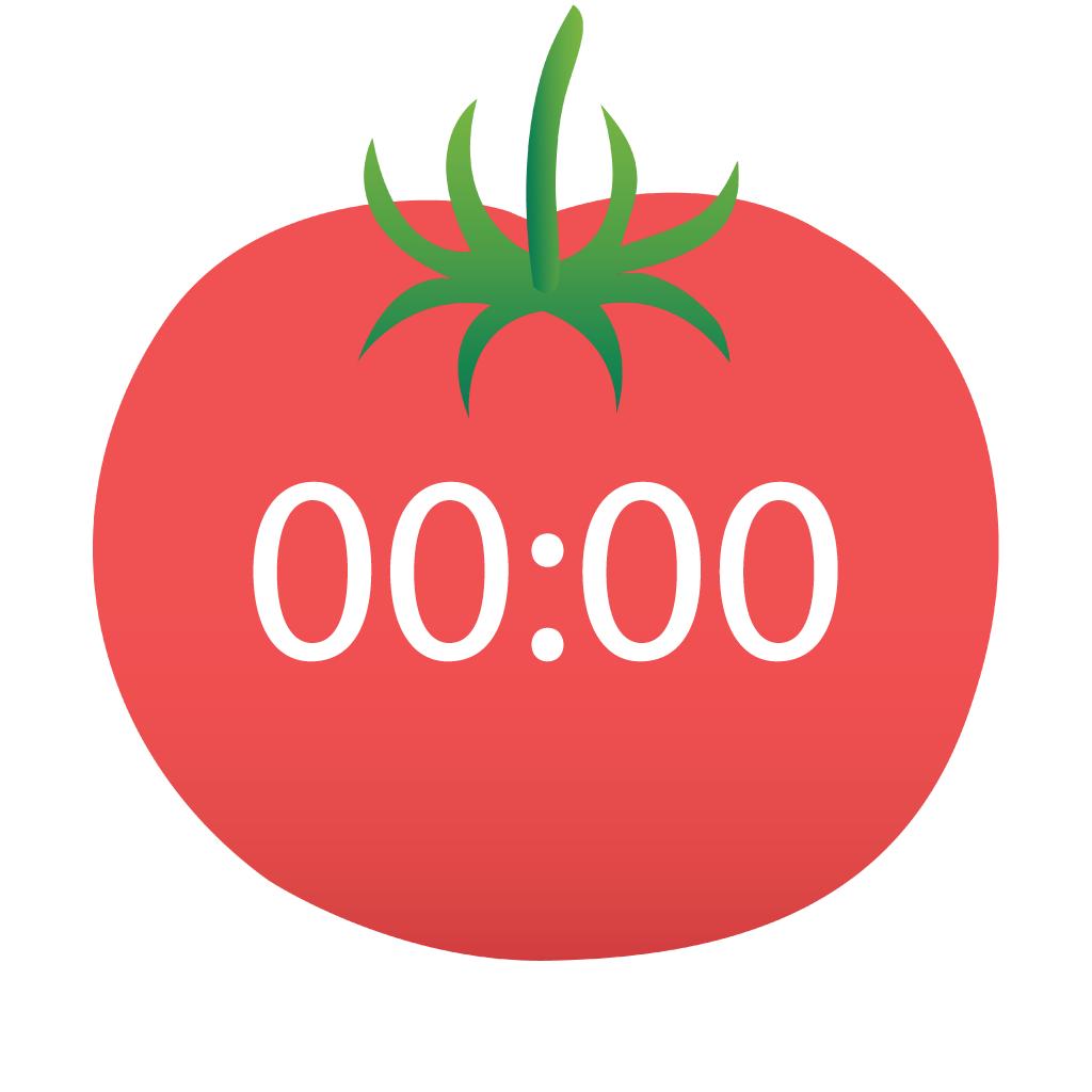 Pomodoro Watch