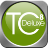 TurboCAD Deluxe 8 for Mac
