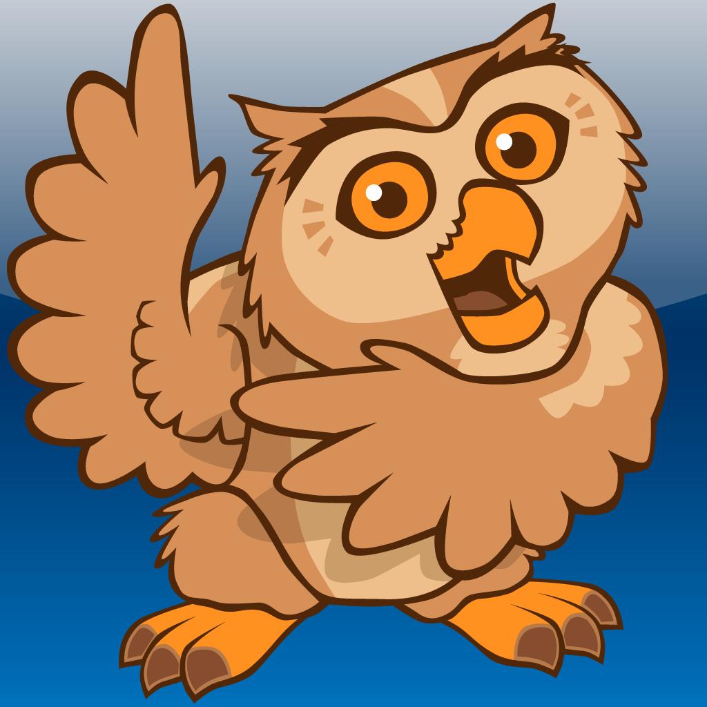 Proloquo2Go - Symbol-based AAC