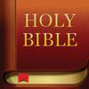 LifeChurch.tv - Bible  artwork