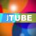 Tube for Youtube Free Music Full HD - Dulce itube Ortiz