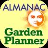 Old Farmer's Almanac Garden Planner