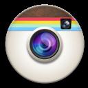 App for Instagram +