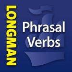 Longman Phrasal Verbs Dictionary for iPhone / iPad