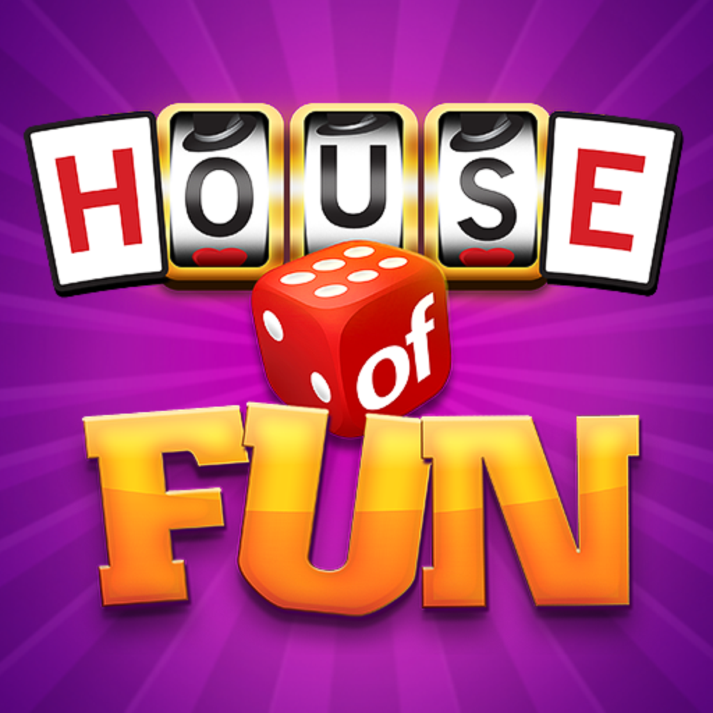 Tulip House Slot Machine - Play Now with No Downloads