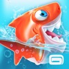 Shark Dash for iPhone / iPad