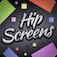 Hip Screens(ヒップ スクリーン...