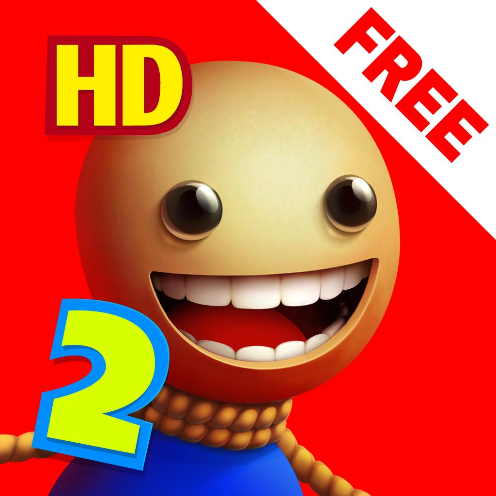 Buddyman Kick 2 Hd Free App Profile Reviews Videos And