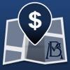 Banxico.org.mx iOS App