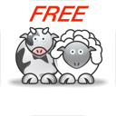 Farm Hand Free - Farm Software