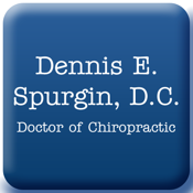 Dennis E. Spurgin DC - Palm Springs