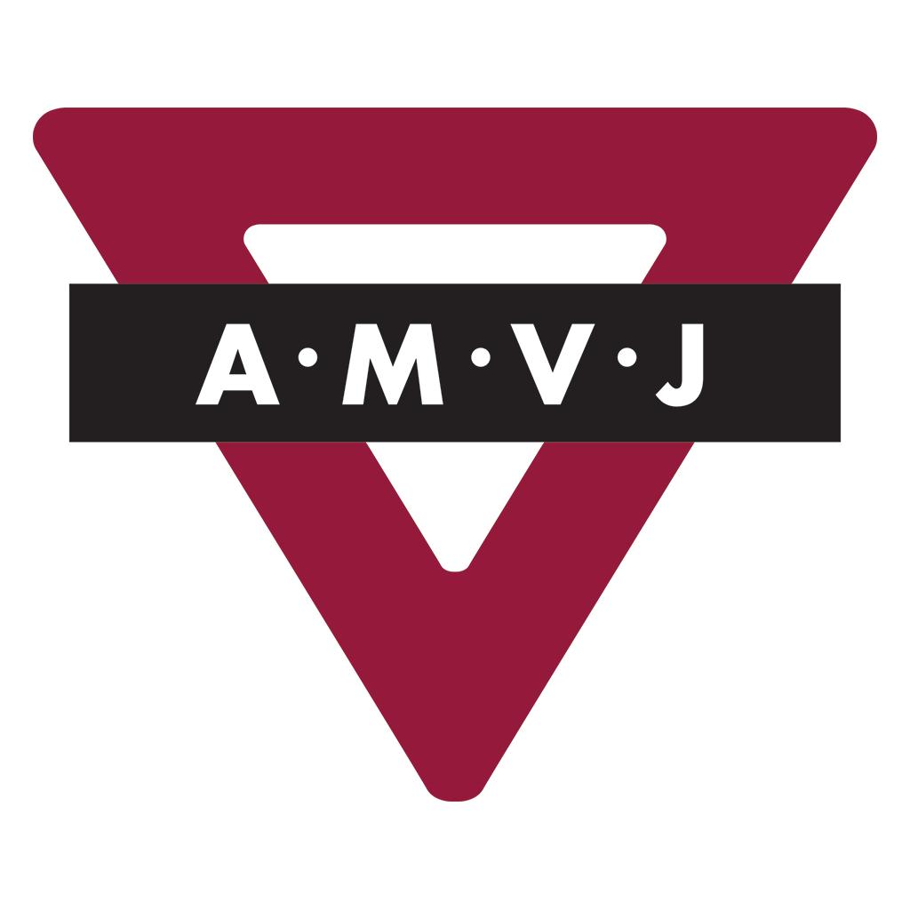 HC AMVJ